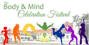 2017 Body and Mind Celebration – 30 September – 01 October ! @ DLI Hall | Berea | KwaZulu-Natal | South Africa