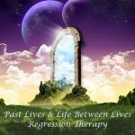 Past Life Regression with Janet Homan