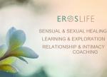Eros Life with Jonti Searll