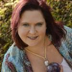 Surrender to your soul with Taryn Sydow