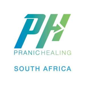 Pranic Healing Certification Course @ Wings And Me Healing Centre | Randburg | Gauteng | South Africa