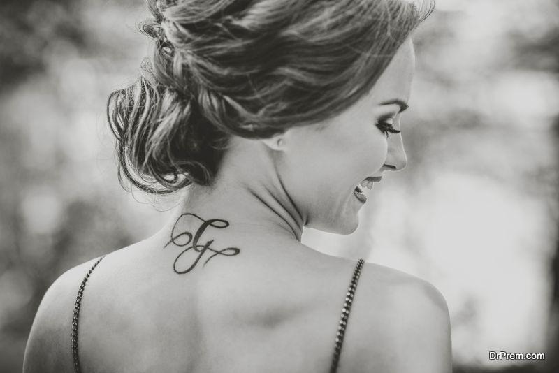 Regrettable Tattoo
