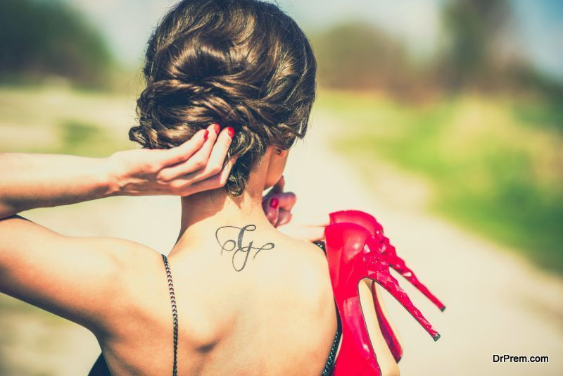 Tattoo-Trends-For-The-Bride