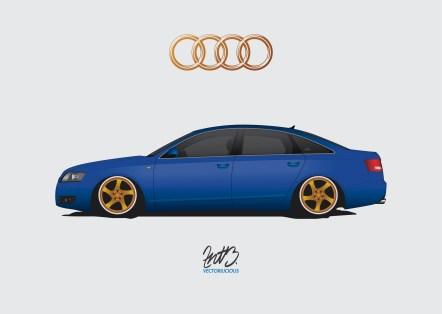 Audi_A6_C6