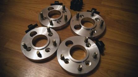 adapter-4-5-6