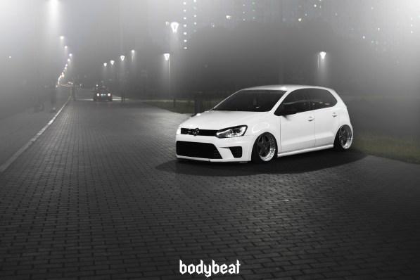 bodybeat-clean-polo-12