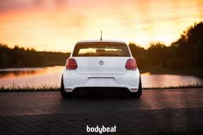 bodybeat-clean-polo-7
