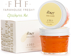 farmhouse fresh foot products