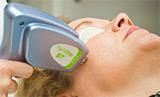 refirme laser skin tightening
