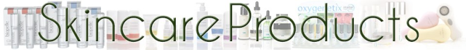 Skin & Body Products