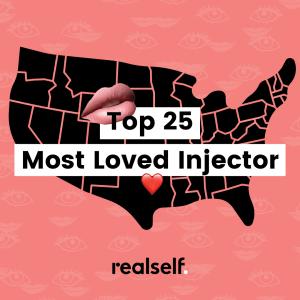 Best Skin Injectors in Houston, The Woodlands