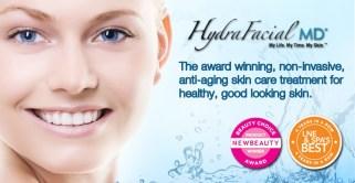 hydrafacial-skincare-facial-