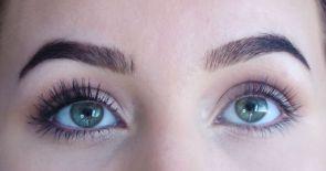 eyelashcurl