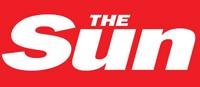 Press Coverage The Sun