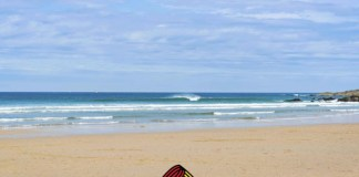 bodyboard all ages
