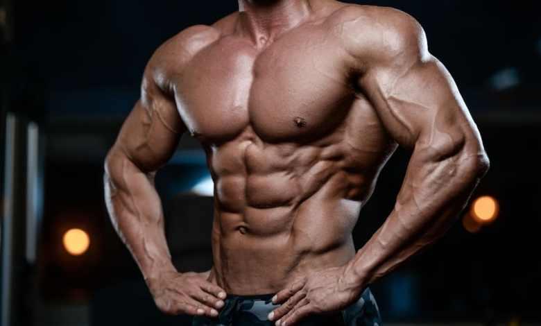 الفوائد لرياضة كمال الأجسام