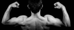 فوائد مكملات البروتين للرياضيين