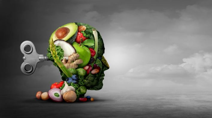 افضل نظام غذائي صحي