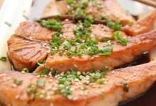 اضرار المكملات الغذائية لكبار السن