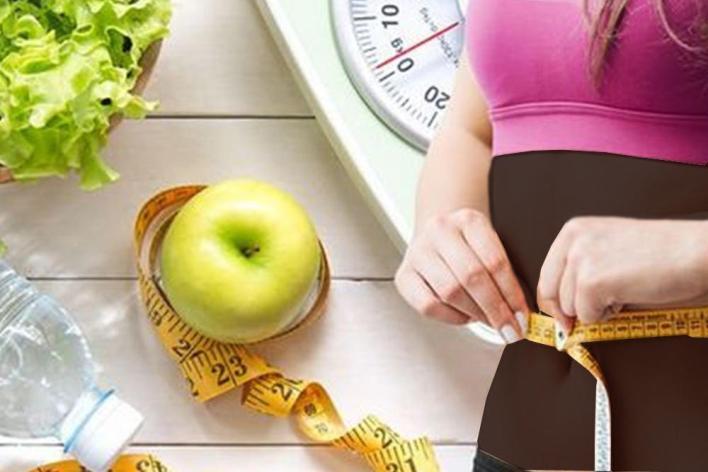 جدول غذائي لزيادة الوزن