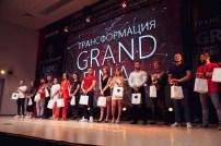 140_2019-06-09_18-03-44_Pirogov