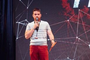202_2019-06-09_18-38-54_Pirogov
