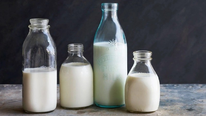 Dairy Product Avoid During Digestion Problem