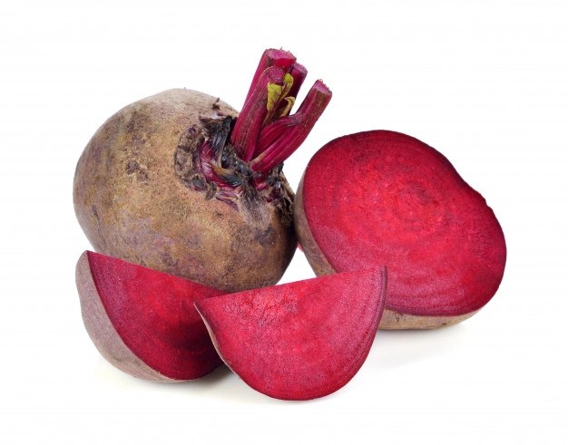 Beetroot-for-healthy-digestion