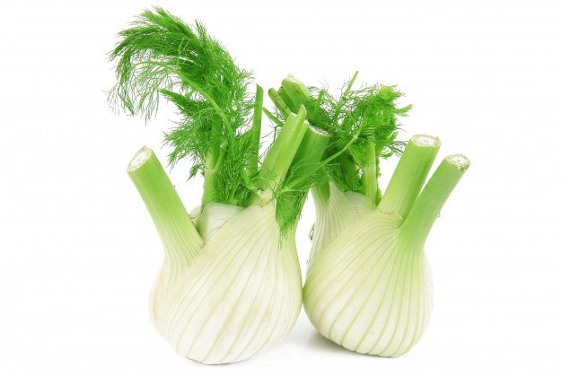 Fennel-best-for-digestion
