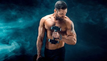 Build Six Pack Abs