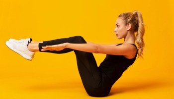 Lose-Belly-Fat-Exercises-For-Women
