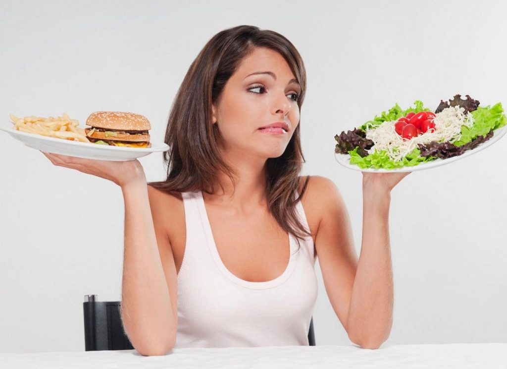 dieting-but-still-not-losing-weight