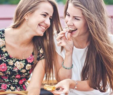 high-protein-snacks-for-women