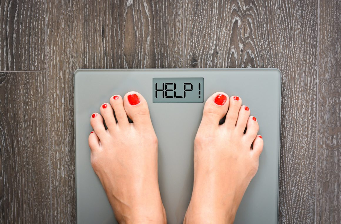 i-need-to-lose-weight