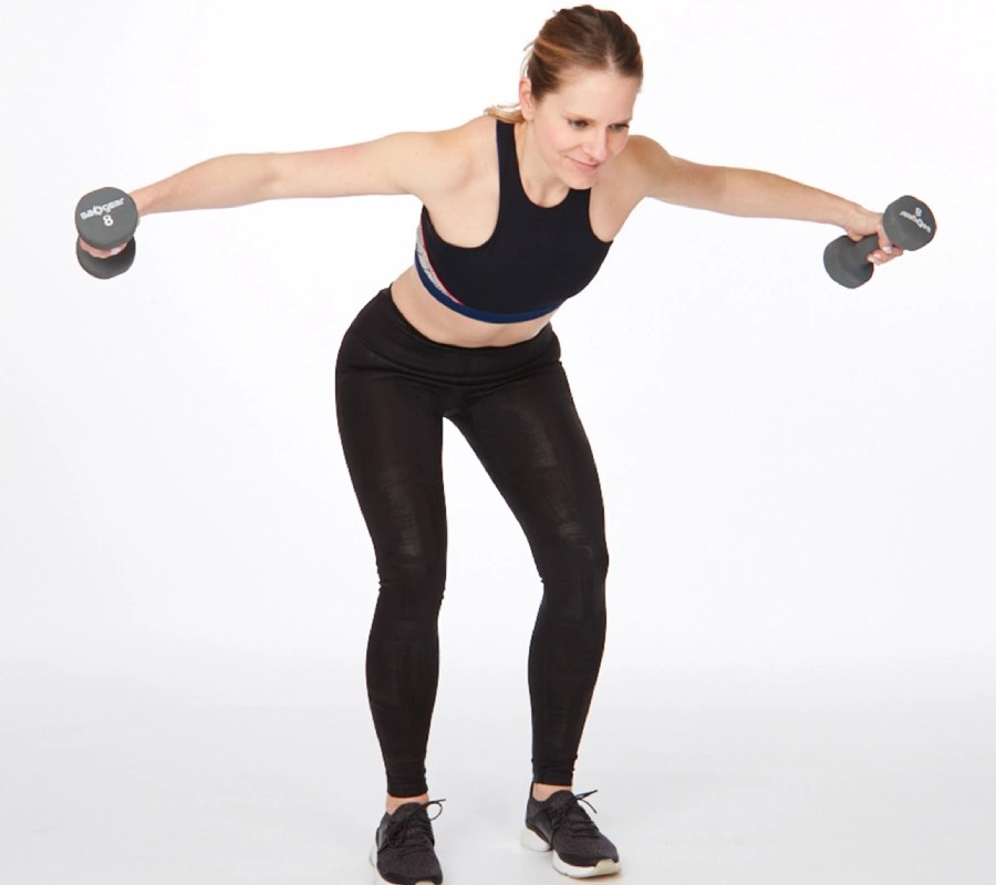Workout-For-Women-at-Home
