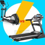 treadmill-vs-elliptical