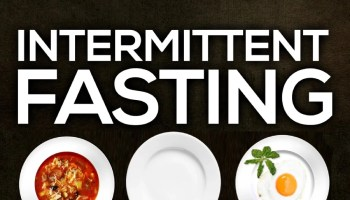 intermittent-fasting-for-healthier-weight-loss
