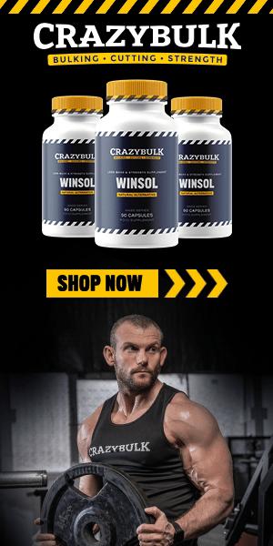 Legal steroid.com frugtsukker vægttab