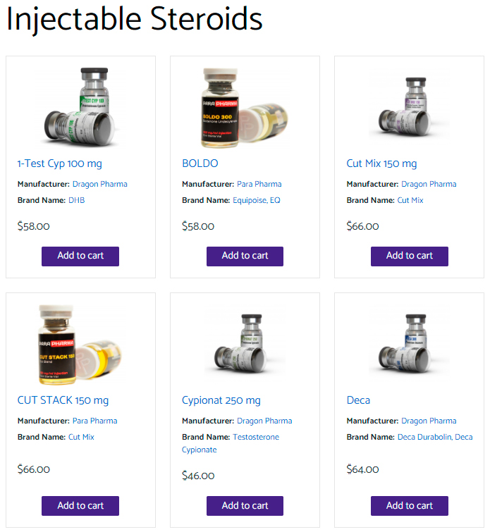 Buying steroids online uk law