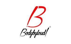Bodybyloud! Social