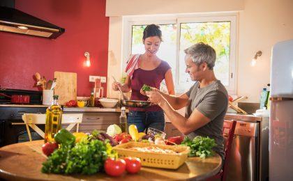 Eine aktuelle Studie ergab, dass inzwischen mehr als ein Drittel der deutschen Haushalte seinen Fleischverzehr ganz bewusst reduziert.