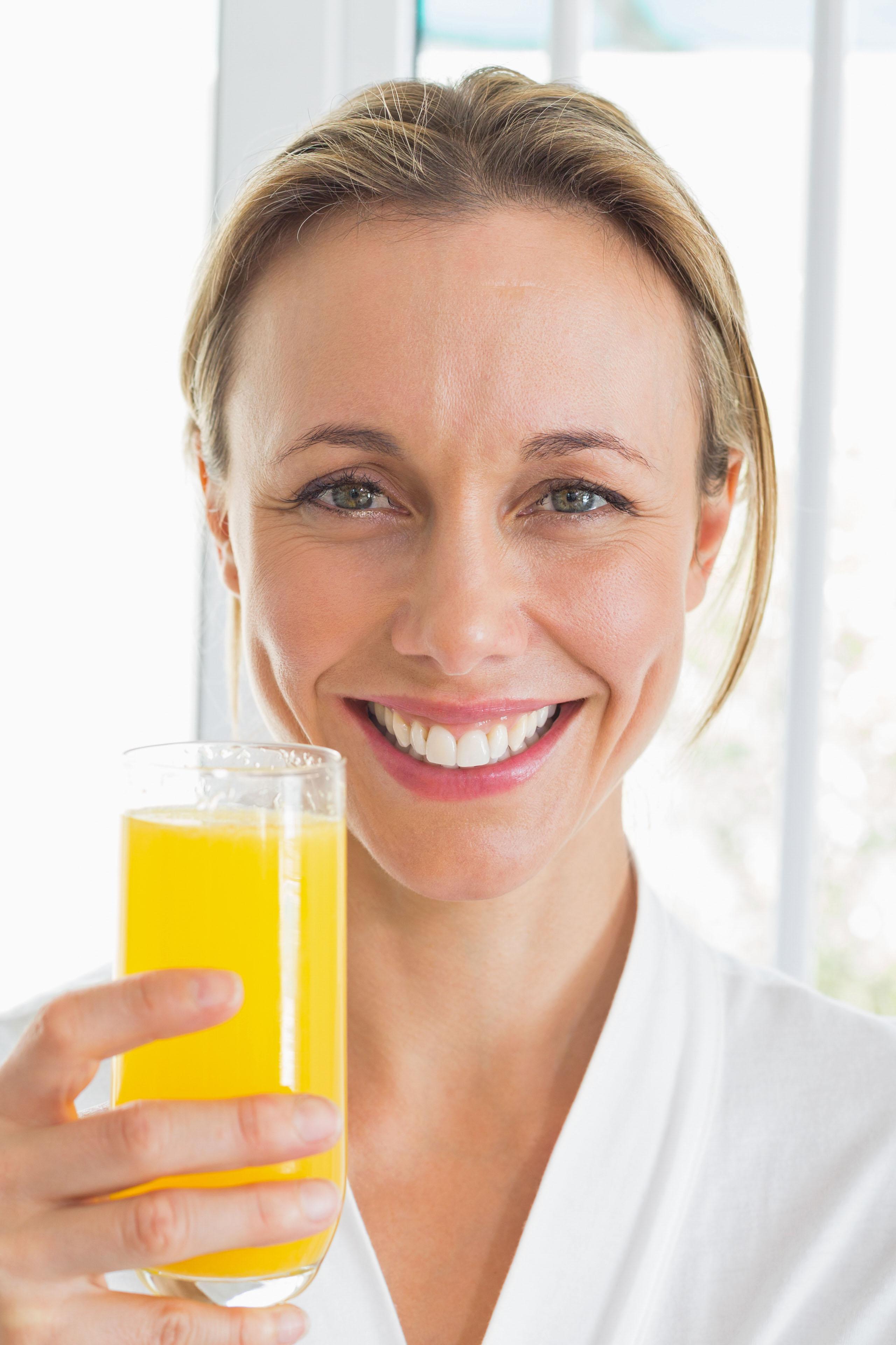 Um den Durst zu löschen, können Verbraucher heute aus immer mehr kalorienfreien oder -reduzierten Erfrischungsgetränken ohne Zucker auswählen.