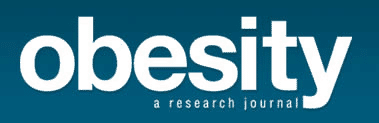 Obesity Research Journal