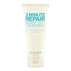 ELEVEN Australia 3 minute repair 960ml