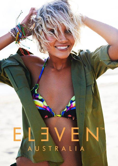 Lucinda Green - Body en HairShop