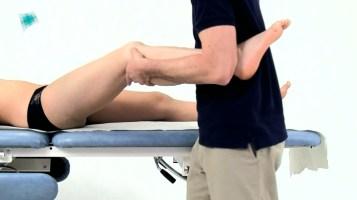 Valgus stress test 5