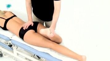 passiv utadrotasjon hofte 3