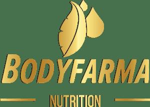 Excelência em Suplementação Alimentar. Nutrição Funcional Para Todos.  Wheys, Termogênicos, Polivitamínicos, Adoçantes e Outros Nutritivos de Qualidade Premium.