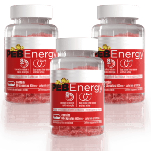 BODYFARMA NUTRITION
