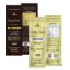 Cacao Protein Gourmet Chocolate Sachê Avulso 30g